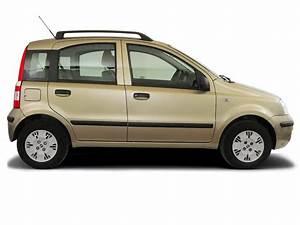 Fiat Panda : fiat panda 2004 2012 1 3 multijet fluid level checks haynes publishing ~ Gottalentnigeria.com Avis de Voitures