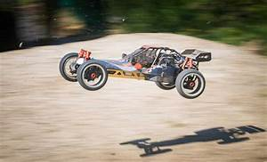 Top 10 Best Fast Rc Cars Under  100 Of 2019
