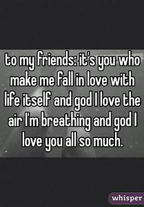 Pics For > Falling In Love With Your Best Friend Quotes