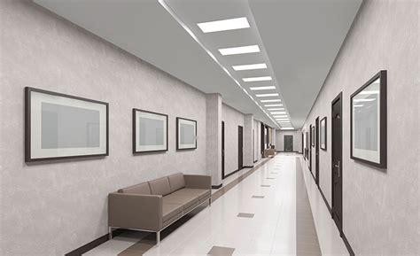 Sistemi Di Illuminazione Led by Sistemi Di Illuminazione A Led Led Per Esterni E Interni