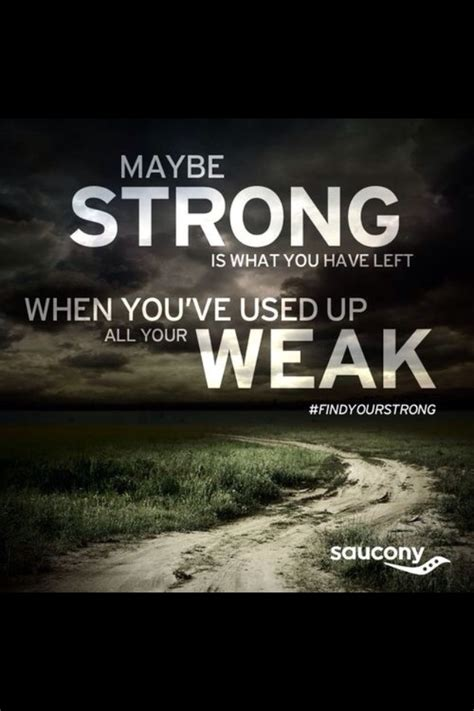 Here are some encouraging quotes to pick yourself back up. Christian Inspirational Quotes For Athletes. QuotesGram