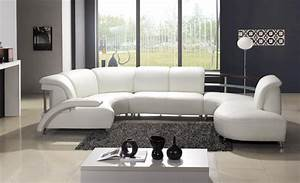 Furniture modern sofa designs that will make your living for Living room sofas