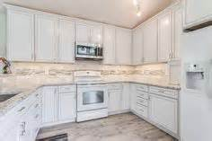 pictures of kitchens with grey cabinets contemporary kitchen with pentalquartz merillat 9121