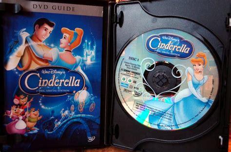movies  dvd  blu ray  movies