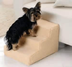 kleine treppe hundetreppe treppe für kleine hunde welpen hundestufen hundere neu ebay