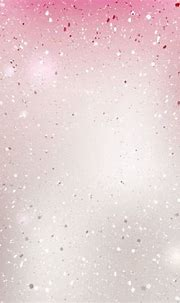Pearl Background Illustrations, Royalty-Free Vector ...