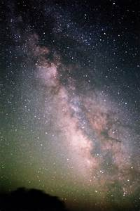 Beautiful Milky Way Galaxy (page 4) - Pics about space