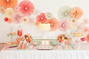 la decoration anniversaire adulte en 60 magnifiques photos With déco chambre bébé pas cher avec fleurs d anniversaire pour homme