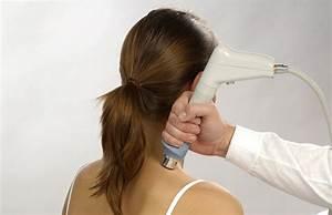 Лфк при шейном остеохондрозе лечение
