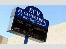 All Better, El Camino Claims The Front Page Online