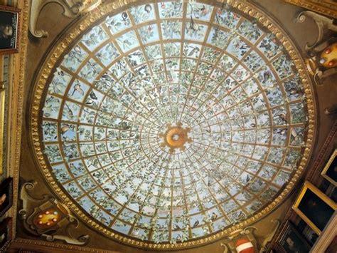 hotels in waco uffizi gallery ceiling picture of uffizi gallery