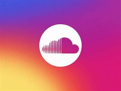 Soundcloud Instagram Stories Introduces Integration