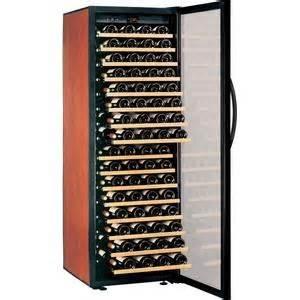 Cave A Vin 150 Bouteilles : photos caves a vins page 3 ~ Dailycaller-alerts.com Idées de Décoration