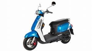 Scooter Neuf 50cc : scooter neuf sym tonik 50cc 4 temps vente scooter la ~ Melissatoandfro.com Idées de Décoration