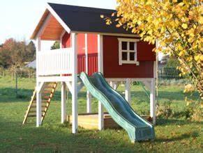 Kinderspielplatz Selber Bauen : bauplan kinderhaus nur zur inspiration kostenpflichtiger bauplan seite stammt von nischen ~ Buech-reservation.com Haus und Dekorationen