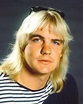 Where are they now? Barry Windham | Wrestling ...