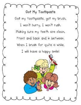 dental health month poems dental health month 407 | fbc2074152a941635f37335c68050f01