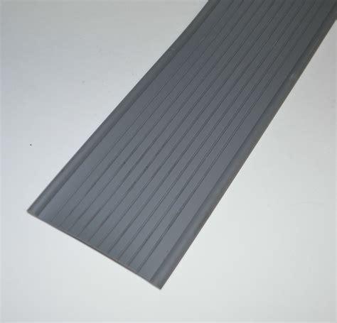 sealing rubber flooring rubber floor sealing strip gurus floor