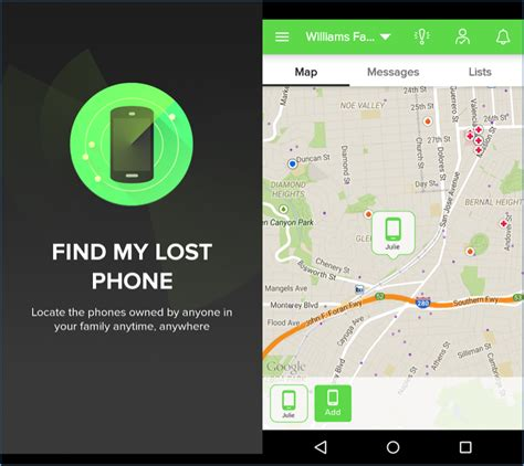 my android devices android device manager all apps preview and tutorial