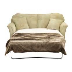 sofa beds d s furniture