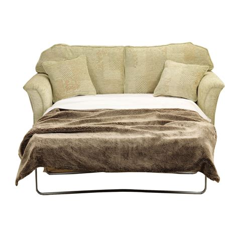 Convertible Loveseat Sofa Bed With Chaise  Couch & Sofa