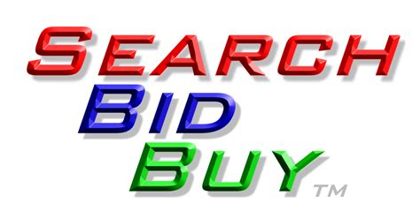 bid or buy search bid buy search place your bid or buy it now