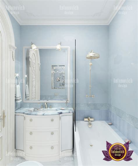 exles of bathroom designs 28 best sle bathroom designs bathroom renovation cost breakdown 28 images bathroom braun
