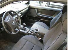 BMW 318 Ti Compact Photos, News, Reviews, Specs, Car