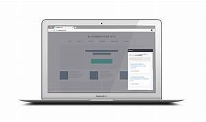 100+ [ Home Design Chrome App ] The Best Google Chrome
