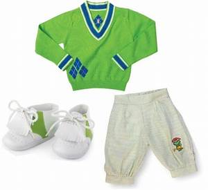 93 best images about Oh boy! on Pinterest | Baby sperrys Baby vans and Little boys