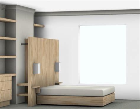 meubler une chambre meubler une chambre adulte simple great
