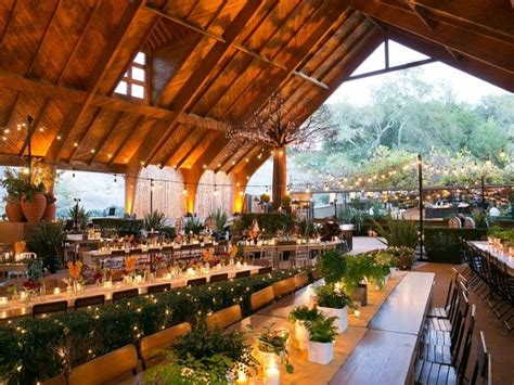 17 best images about california wedding venue on