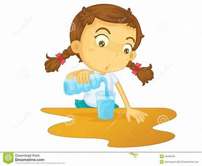 Pouring Water Clipart Illustration Clip Clipground Ph