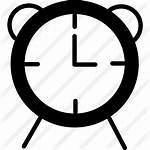 Clock Icon Premium Icons