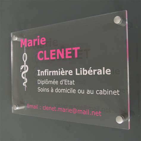 Ouvrir Cabinet Infirmier by Ouvrir Cabinet Infirmier