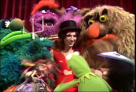 alice cooper   muppets image gallery  goodnight