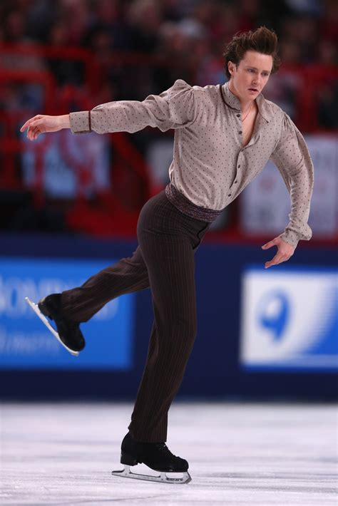 eric bompard siege social isu grand prix of figure skating trophee eric bompard