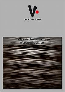 Plattenwerkstoffe Kataloge Leyendecker Ihr Holzland In Trier