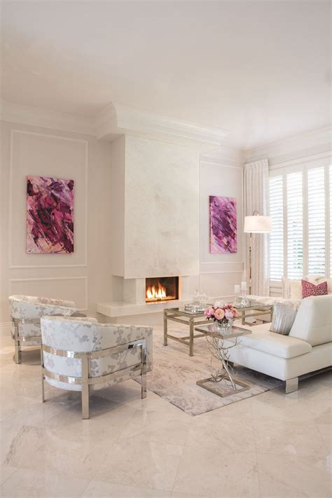 best 25 white marble flooring ideas on marble