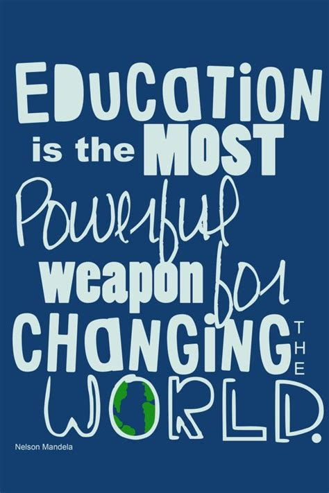 40 Motivational Quotes About Education  Education Quotes. Quotes Change Up. Travel Quotes Shakespeare. Hard Work Jokes Quotes. Christmas Quotes Love Actually. Christmas Quotes Wallpapers. Success Quotes Printable. Quotes About Strength In Faith. Instagram Quotes Guess Who