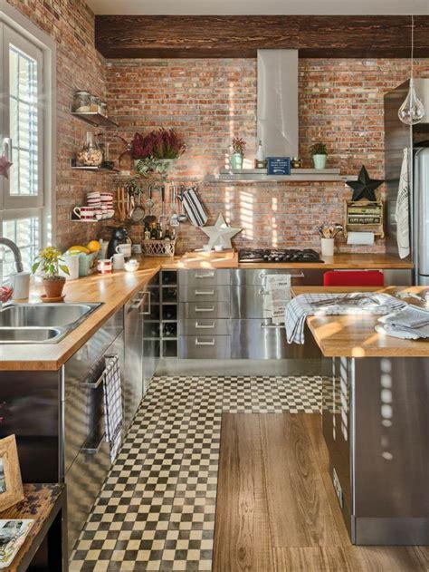 les cuisine les 25 meilleures idées concernant carrelage mural cuisine
