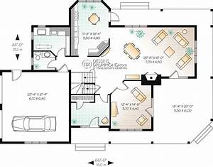 plan maison rdc with plan maison 5 chambres With wonderful plan de maisons gratuit 8 exemple plan maison plain pied plans amp maisons
