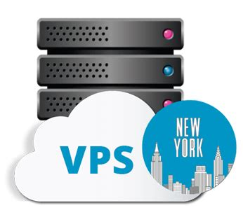 The acronym stands for virtual private server. Buy New York VPS - Instant cheap new york VPS server ...