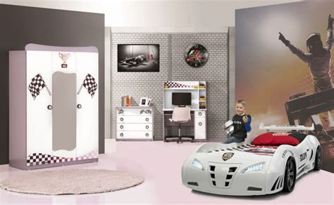 Jungen Kinderzimmer Komplett by Kinderzimmer Junge Komplett