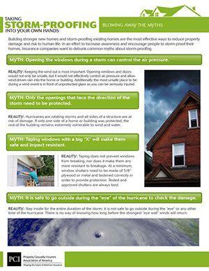 Awards en onderscheidingen voor narragansett bay insurance company. ShelterPride Guides   Narragansett Bay Insurance Company