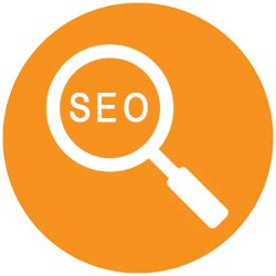 Seo Meaning Web Design by Printing Services New York Commercial Printing Services