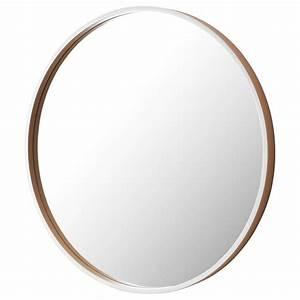 Spiegel Rund 70 Cm : spiegel rund 70 cm haus ideen ~ Bigdaddyawards.com Haus und Dekorationen