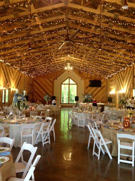 duplin winery creates  extraordinary setting