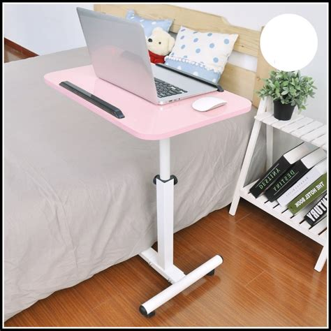 Laptop Tisch Bett Ikea  Betten  House Und Dekor Galerie