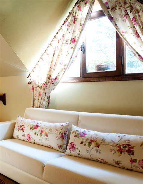 gardinen selber naehen leicht gemacht style  castle